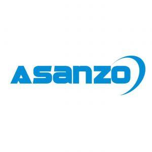 Điều Hoà Asanzo