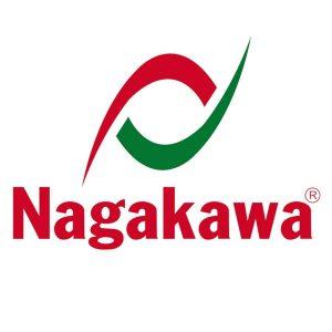 Điều Hoà Nagakawa