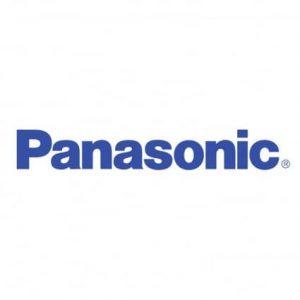 Điều hòa Panasonic